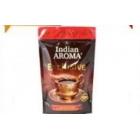 Кофе Indian Aroma Exclusive, 75г