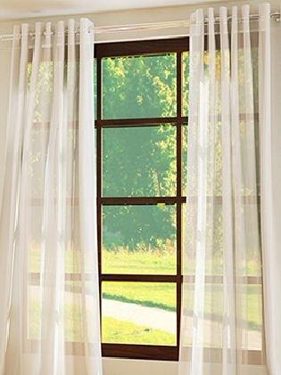Ами мебель карнизы и шторы