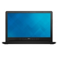 Ноутбук DELL Inspiron 15 r