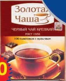 Торговые центры санкт-петербурга (спб) каталог товаров и акций спар