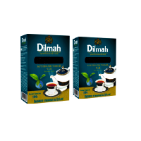 Чай черный Dilmah Ceylon Orange Pekoe 50 г