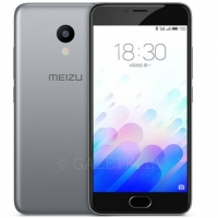 Meizu M3S mini 16GB