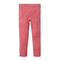 Mothercare Cable Knit Leggings
