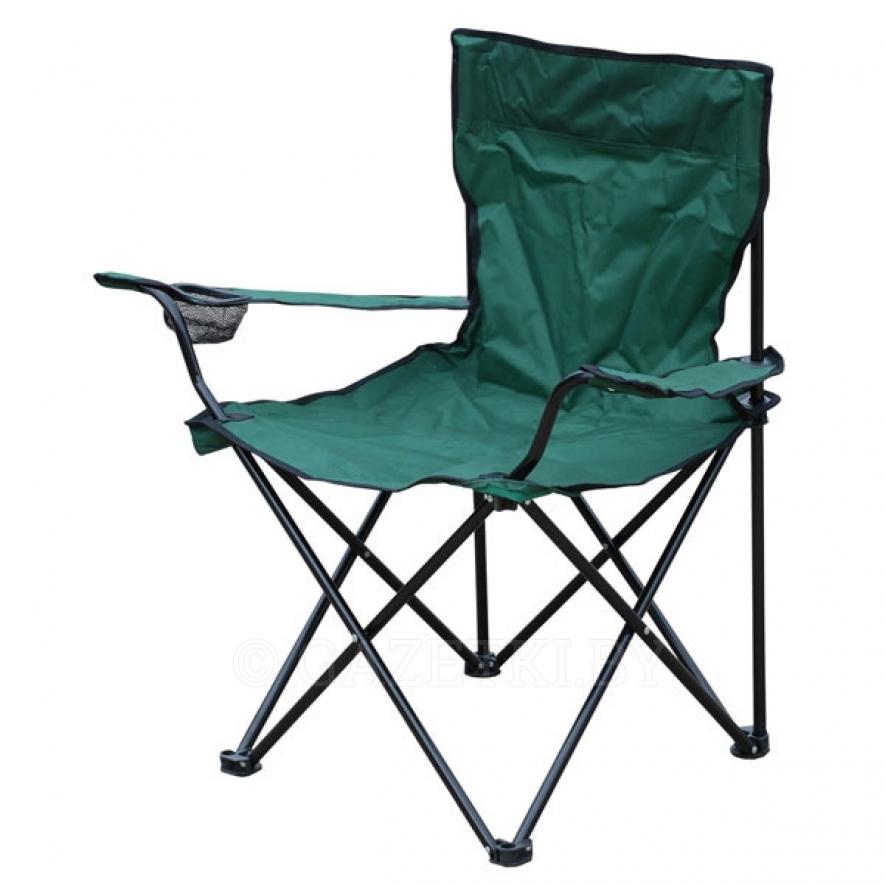 купить стулья для пикника
