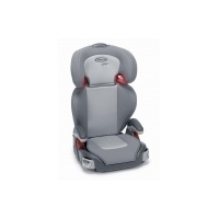 Автокресло JUNIOR CHARCOAL Graco
