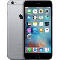 Apple iPhone 6s Plus 32Gb («серый космос»)