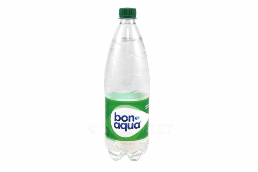 Завтра, с 10 до 13 ч чистая питьевая вода без