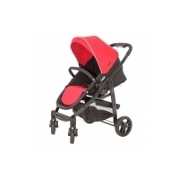 Коляска TS EVO CHILLI GRACO арт.7AG99CRDE КИТАЙ