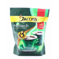 "Кофе ""Jacobs Monarch"", 130 г"