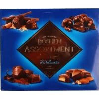 Конфеты «Roshen assortment delicate», 118 г.
