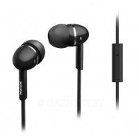 Наушники Philips SHE1455