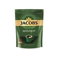 Кофе JACOBS MONARCH, раств., 300 г