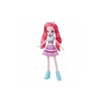 "Кукла Equestria Girls ""Легенда Вечнозеленого леса"", в ассорт. HASBRO MY LITTLE"