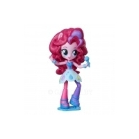 Мини-кукла Equestria Girls в ассортименте HASBRO MY LITTLE PONY