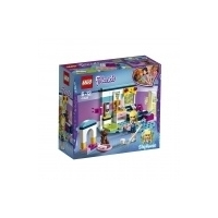 Конструктор Комната Стефани LEGO Friends 95дет