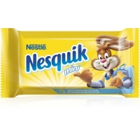 Конфеты Nesquik Mini 1 кг