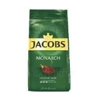 Кофе Jacobs Monarch молотый, 230г