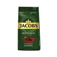 Кофе Jacobs Monarch ESPRESSO молотый, 230г