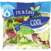 Салат Fit & Easy COOL, 140г