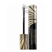 Тушь для ресниц MaxFactor MASTERPIECE TRANSFORM High Impact Volumising Mascara объемная, тон black, 12 мл