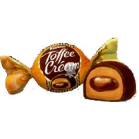 Конфеты Toffee cream 1 кг