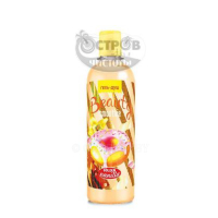 Гель-душ Beauty smoothie Golden vanilla, 350 мл