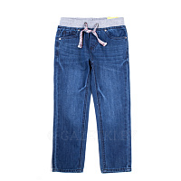 Джинсы COLLECTION JEANS BOY Coccodrillo