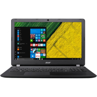 Ноутбук Acer Aspire ES1-523-2245 (NX.GKYER.052)