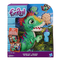 Малыш Дино HASBRO FURREAL FRIENDS