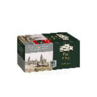 Чай черный Ahmad Tea Earl Grey с ароматом бергамота р/п б/я 40пак