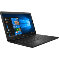 Ноутбук HP Notebook - 15-da0348ur(5GY13EA)