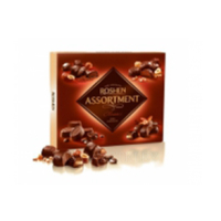 Конфеты Roshen Assortment Classic, 154 г