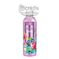 Крем-мыло Beauty smoothie Frozen berries, 350 мл