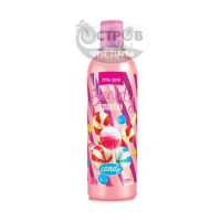 Гель-душ Beauty smoothie Candy, 350 мл
