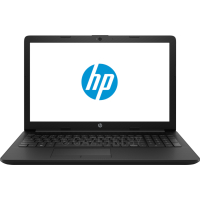 ноутбук HP LAPTOP 15 (4RK36EA)