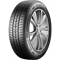 Зимняя шина Barum Polaris 5 195/65R15 91T
