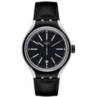 Swatch YES4003