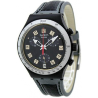 Swatch YCB4003