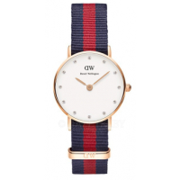 Daniel Wellington 0905DW 26mm
