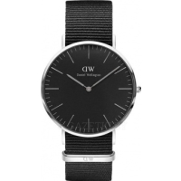 Daniel Wellington DW00100149 40mm
