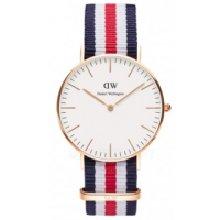 Daniel Wellington DW00100030 36mm