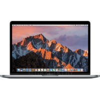Ноутбук Apple MacBook Pro 13 (MPXQ2RU/A)