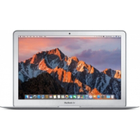 Ноутбук Apple MacBook Air 13 (MQD32)