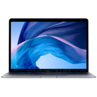 Ноутбук Apple MacBook Air 13 (MRE82)