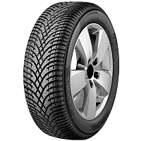 Зимняя шина BFGoodrich g-Force Winter 2 195/65R15 95T