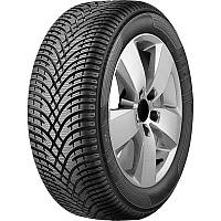Зимняя шина BFGoodrich g-Force Winter 2 SUV 215/65R16 102H