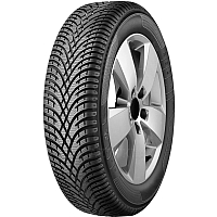 Зимняя шина BFGoodrich g-Force Winter 2 215/55R16 97H