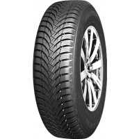 Зимняя шина Nexen Winguard Snow'G WH2 195/65R15 91H
