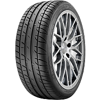 Летняя шина Tigar High Performance 205/55R16 94V