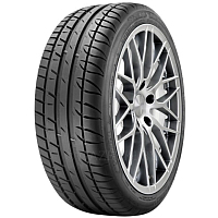 Летняя шина Tigar High Performance 195/65R15 95H